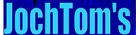 JochTom Biotenser Logo